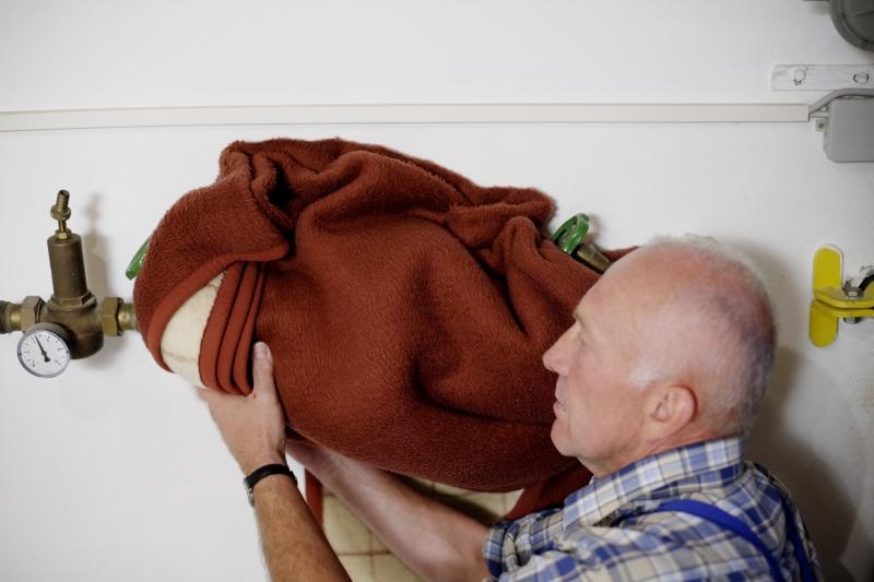 gemeindewerke h nxe ihr anbieter f r erdgas kostrom und. Black Bedroom Furniture Sets. Home Design Ideas